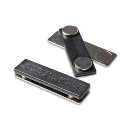 naambadge magneten