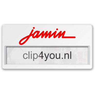 goedkope badges